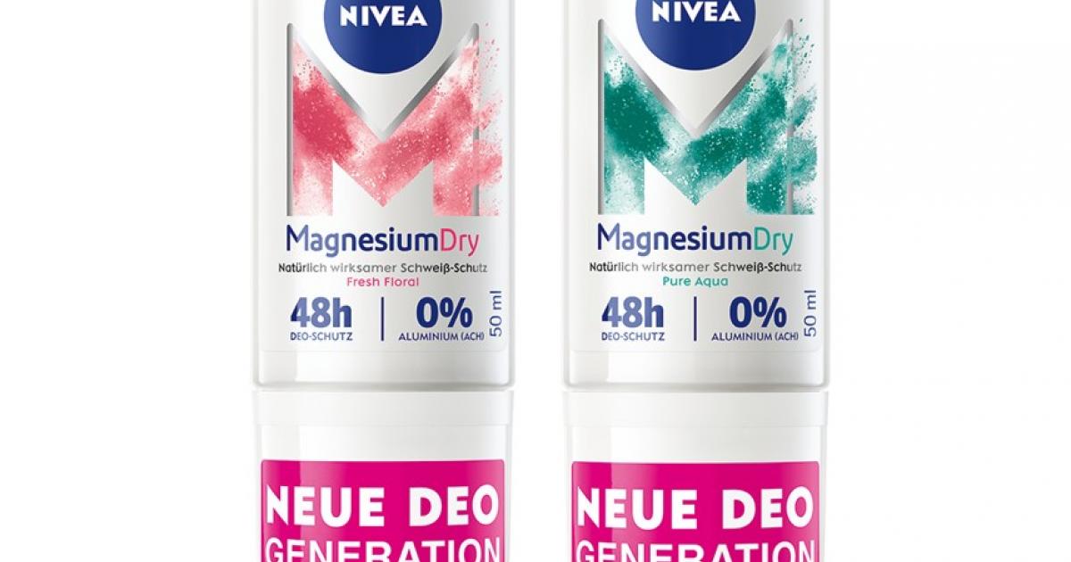 NIVEA MEN Sensitive Gesichtscreme bestellen   flaconi